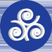 integration massage bodywork therapy testimonials